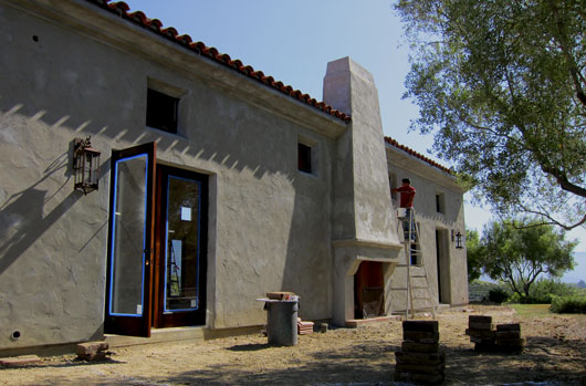 Santa_Barbara_Style_Architecture_Design